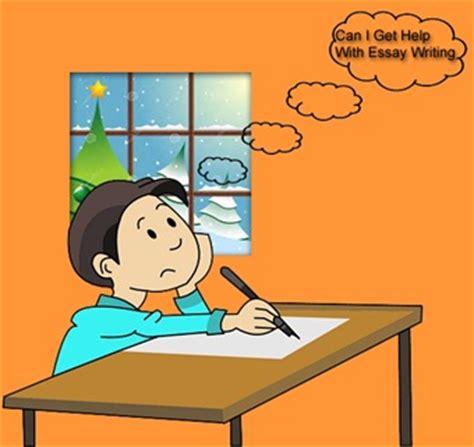 How to write a university level essay - galagofilmscom